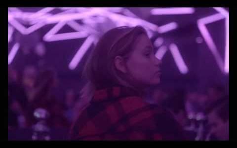 Nina online (2018) | Kinomaniak.pl