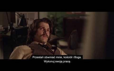 Sprawa chrystusa online / Case for christ, the online (2017)   Kinomaniak.pl