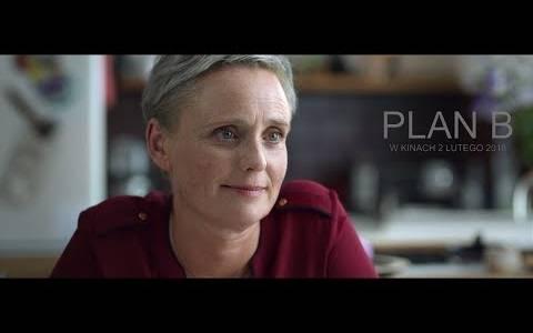 Plan b online (2018) | Kinomaniak.pl