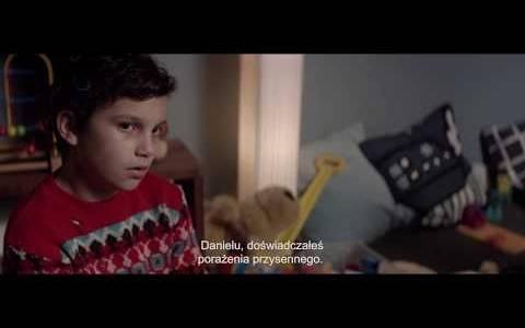 Slumber online (2017) | Kinomaniak.pl