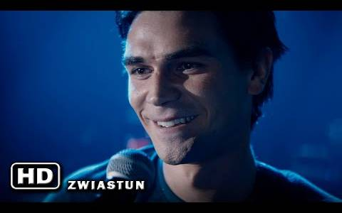 Wierzę w ciebie/ I still believe(2020) - zwiastuny | Kinomaniak.pl