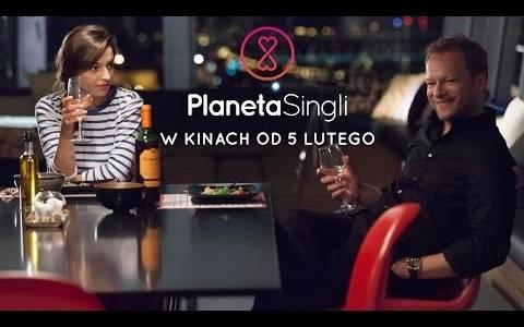 Planeta singli online (2016)   Kinomaniak.pl