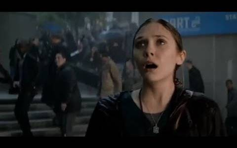 Godzilla online (2014)   Kinomaniak.pl