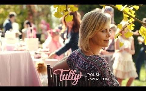 Tully(2018) - zwiastuny | Kinomaniak.pl