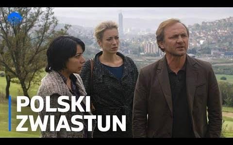 Catalina(2017) - zwiastuny | Kinomaniak.pl