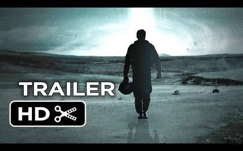 Interstellar online (2014)   Kinomaniak.pl