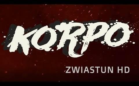 Korpo online / Mayhem online (2017) | Kinomaniak.pl