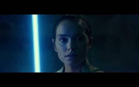 Gwiezdne wojny: skywalker. odrodzenie/ Star wars: the rise of skywalker(2019) - zwiastuny | Kinomaniak.pl