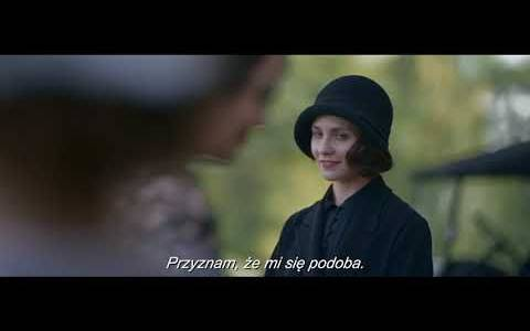 Downton abbey(2019) - zwiastuny | Kinomaniak.pl