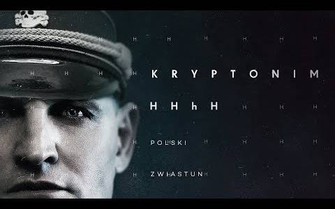 Kryptonim hhhh online / Hhhh online (2017)   Kinomaniak.pl