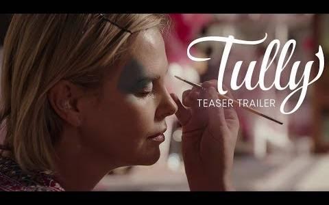 Tully online (2018) | Kinomaniak.pl