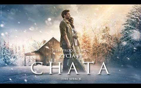 Chata online / Shack, the online (2017) | Kinomaniak.pl