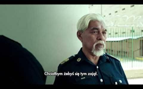 Praktykant/ Apprentice(2016) - zwiastuny | Kinomaniak.pl