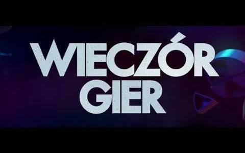 Wieczór gier online / Game night online (2018)   Kinomaniak.pl