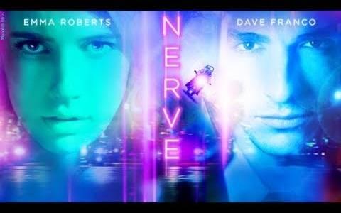 Nerve online (2016) | Kinomaniak.pl