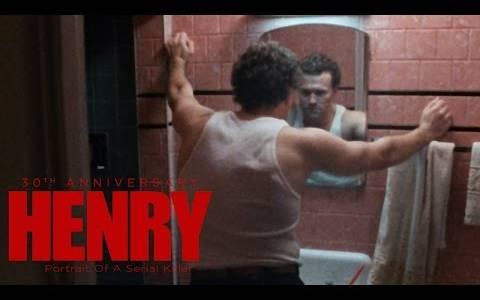 Henry - portret seryjnego mordercy/ Henry: portrait of a serial killer(1986) - zwiastuny | Kinomaniak.pl