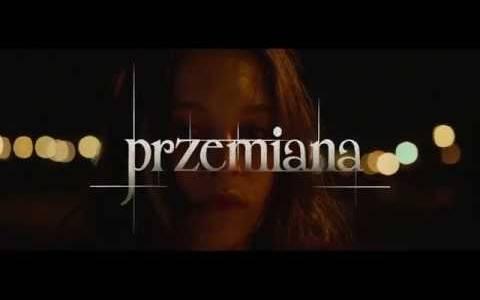 Przemiana online / Changeover, the online (2017) | Kinomaniak.pl