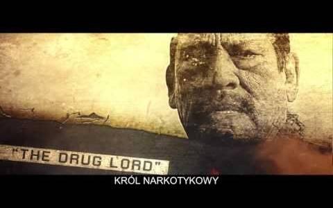Dobry, zły i martwy online / 4got10 online (2015)   Kinomaniak.pl