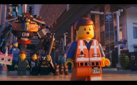 Lego: przygoda 2/ The lego movie 2: the second part(2019) - zwiastuny | Kinomaniak.pl