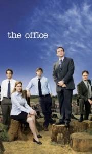 Biuro online / Office, the online (2005-)   Kinomaniak.pl