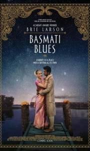 Basmati blues online (2017) | Kinomaniak.pl
