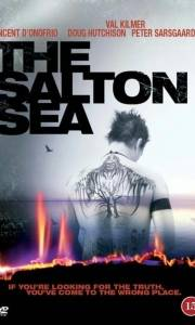 Jezioro salton online / Salton sea, the online (2002) | Kinomaniak.pl