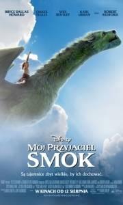 Mój przyjaciel smok online / Pete's dragon online (2016) | Kinomaniak.pl
