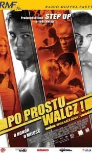 Po prostu walcz! online / Never back down online (2008) | Kinomaniak.pl