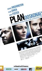 Plan doskonały online / Inside man online (2006) | Kinomaniak.pl