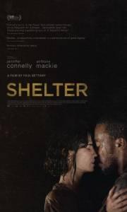Shelter online (2014) | Kinomaniak.pl