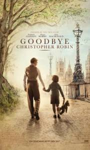 Żegnaj christopher robin online / Goodbye christopher robin online (2017) | Kinomaniak.pl