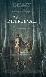 Retrieval, the online (2013) | Kinomaniak.pl