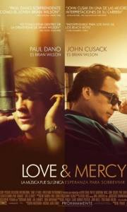 Love & mercy online (2014) | Kinomaniak.pl
