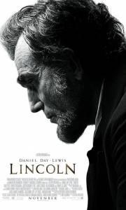 Lincoln online (2012) | Kinomaniak.pl