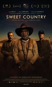 Sweet country online (2017) | Kinomaniak.pl