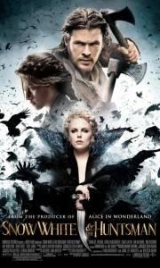 Królewna śnieżka i łowca online / Snow white and the huntsman online (2012) | Kinomaniak.pl