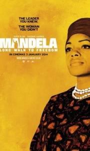 Mandela: droga do wolności online / Mandela: long walk to freedom online (2013) | Kinomaniak.pl