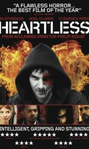 Heartless. w świecie demonów online / Heartless online (2009) | Kinomaniak.pl