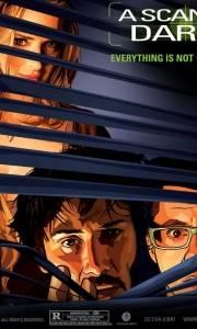 Przez ciemne zwierciadło online / Scanner darkly, a online (2006) | Kinomaniak.pl