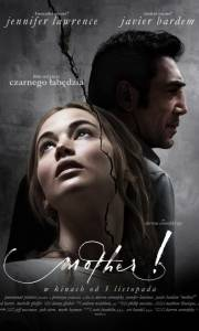 Mother! online (2017) | Kinomaniak.pl