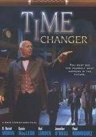 Time changer online (2002) | Kinomaniak.pl