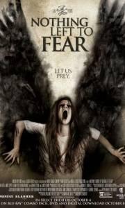 Nothing left to fear online (2013) | Kinomaniak.pl