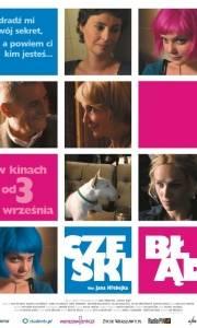 Czeski błąd online / Kawasakiho růže online (2009) | Kinomaniak.pl