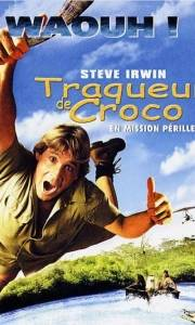 Łowca krokodyli online / Crocodile hunter: collision course, the online (2002) | Kinomaniak.pl