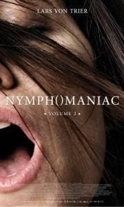 Nimfomanka - część ii online / Nymphomaniac: part 2 online (2014) | Kinomaniak.pl
