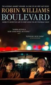 Bulwar online / Boulevard online (2014) | Kinomaniak.pl