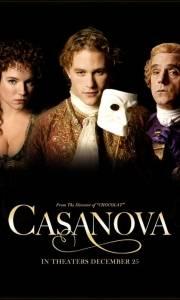 Casanova online (2006) | Kinomaniak.pl