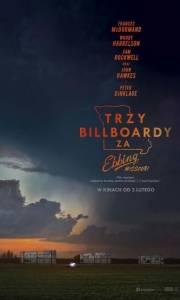 Trzy billboardy za ebbing, missouri online / Three billboards outside ebbing, missouri online (2017) | Kinomaniak.pl