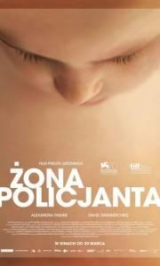 Żona policjanta online / Die frau des polizisten online (2013) | Kinomaniak.pl