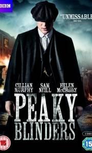 Peaky blinders online (2013-) | Kinomaniak.pl